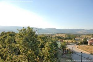 Foto Mirador del Valle 9