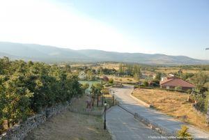 Foto Mirador del Valle 10