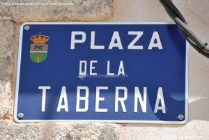 Foto Plaza de la Taberna 2