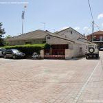 Foto Plaza de la Taberna 3