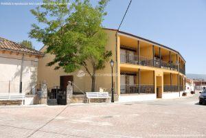 Foto Plaza de la Taberna 6