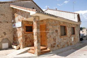 Foto Consultorio Local Pinilla de Buitrago 3