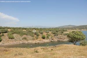 Foto Embalse de Riosequillo de Pinilla de Buitrago 3