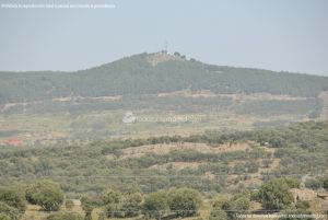 Foto Embalse de Riosequillo de Pinilla de Buitrago 16