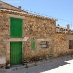Foto Viviendas tradicionales en Gascones 1