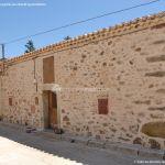 Foto Viviendas tradicionales en Gascones 2