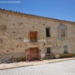 Foto Viviendas tradicionales en Gascones 3