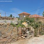 Foto Viviendas tradicionales en Gascones 4