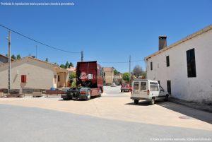 Foto Plaza de la Iglesia de Gascones 5