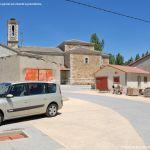 Foto Plaza de la Iglesia de Gascones 6
