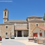 Foto Iglesia de Santo Tomás 1