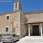 Foto Iglesia de Santo Tomás 3