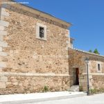 Foto Iglesia de Santo Tomás 4