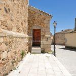 Foto Iglesia de Santo Tomás 13
