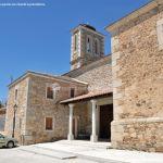 Foto Iglesia de Santo Tomás 14