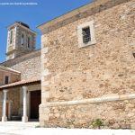 Foto Iglesia de Santo Tomás 15