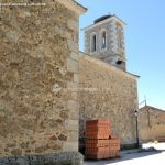 Foto Iglesia de Santo Tomás 19