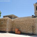 Foto Iglesia de Santo Tomás 20