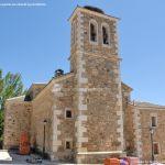 Foto Iglesia de Santo Tomás 22
