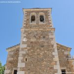 Foto Iglesia de Santo Tomás 23
