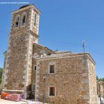 Foto Iglesia de Santo Tomás 25