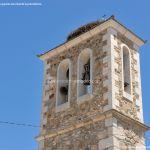 Foto Iglesia de Santo Tomás 26