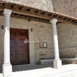 Foto Iglesia de Santo Tomás 28