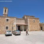 Foto Iglesia de Santo Tomás 30