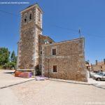 Foto Iglesia de Santo Tomás 31