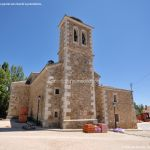 Foto Iglesia de Santo Tomás 33