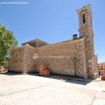 Foto Iglesia de Santo Tomás 34