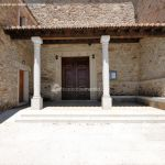 Foto Iglesia de Santo Tomás 36