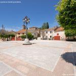 Foto Plaza Mayor de Gascones 7