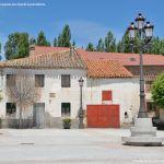 Foto Plaza Mayor de Gascones 14