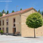 Foto Plaza Mayor de Gascones 15