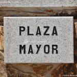 Foto Plaza Mayor de Gascones 16