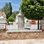 Foto Plaza Mayor de Gascones 18