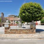 Foto Plaza Mayor de Gascones 19