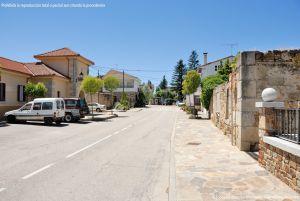 Foto Calle Carretera 2