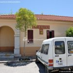 Foto Biblioteca de Gascones 2