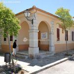 Foto Biblioteca de Gascones 3
