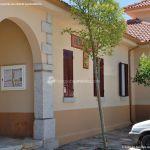 Foto Biblioteca de Gascones 4