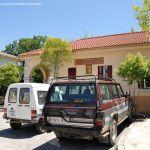 Foto Biblioteca de Gascones 5
