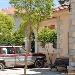 Foto Biblioteca de Gascones 6