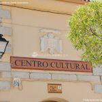 Foto Centro Cultural de Gascones 3