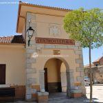 Foto Centro Cultural de Gascones 4