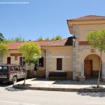 Foto Centro Cultural de Gascones 5