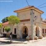 Foto Centro Cultural de Gascones 6