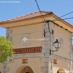 Foto Centro Cultural de Gascones 7