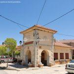 Foto Centro Cultural de Gascones 8